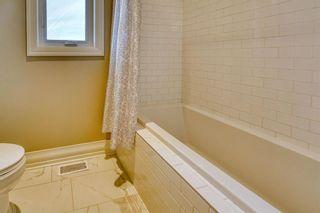 Photo 29: 409 SILVERADO RANCH Manor SW in Calgary: Silverado Detached for sale : MLS®# A1102615