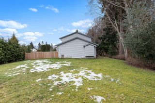 Photo 30: 1583 Hobson Ave in : CV Courtenay East House for sale (Comox Valley)  : MLS®# 867081