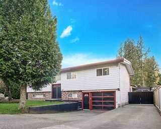 Photo 2: 3085 ROYAL Street in Abbotsford: Abbotsford West House for sale : MLS®# R2550497