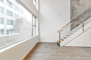 Photo 4: G 489 W 6TH AVENUE in Vancouver: False Creek Condo for sale (Vancouver West)  : MLS®# R2512554
