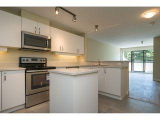 "Photo 5: 242 10838 CITY Parkway in Surrey: Whalley Condo for sale in ""ACCESS"" (North Surrey)  : MLS®# R2434969"