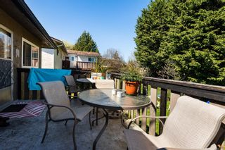 Photo 17: 608 Ralph St in : SW Glanford House for sale (Saanich West)  : MLS®# 873695