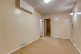 Photo 18: 99 4740 Dalton Drive NW in Calgary: Dalhousie Row/Townhouse for sale : MLS®# A1069142