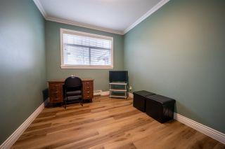Photo 13: 15945 80 Avenue in Surrey: Fleetwood Tynehead House for sale : MLS®# R2562558