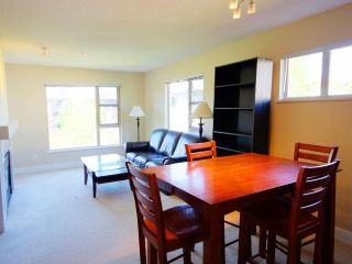 """Photo 3: # 311 2388 WESTERN PW in Vancouver: University VW Condo for sale in """"WESTCOTT COMMONS"""" (Vancouver West)  : MLS®# V994704"""
