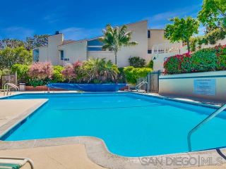 Photo 25: SOLANA BEACH Condo for rent : 2 bedrooms : 515 S Sierra Ave #121
