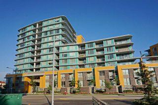 """Photo 1: 509 7708 ALDERBRIDGE Way in Richmond: Brighouse Condo for sale in """"TEMPO"""" : MLS®# R2391205"""