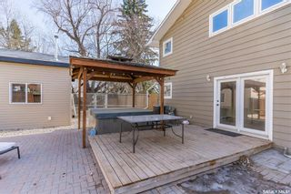 Photo 44: 1449 East Heights in Saskatoon: Eastview SA Residential for sale : MLS®# SK849418