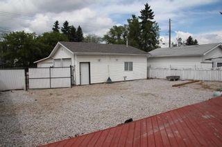 Photo 15: 13408 132 Avenue in Edmonton: Zone 01 House for sale : MLS®# E4250579