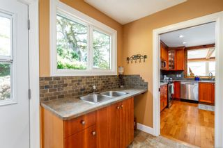 Photo 13: 1137 Nicholson St in : SE Lake Hill House for sale (Saanich East)  : MLS®# 884531