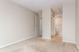 "Photo 14: 1204 939 HOMER Street in Vancouver: Yaletown Condo for sale in ""THE PINNACLE"" (Vancouver West)  : MLS®# R2204695"