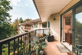 """Photo 23: 313 10160 RYAN Road in Richmond: South Arm Condo for sale in """"Stornoway"""" : MLS®# R2616782"""