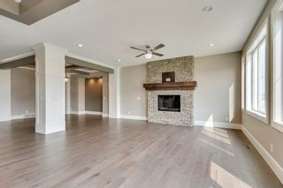 Photo 14: 768 East Lakeview Road in Chestermere: House for sale : MLS®# C4028148