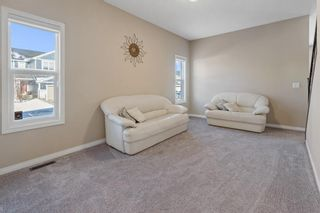 Photo 4: 101 COPPERSTONE Close SE in Calgary: Copperfield Detached for sale : MLS®# A1076956