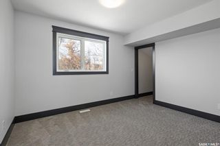 Photo 36: 335 Whiteswan Drive in Saskatoon: Lawson Heights Residential for sale : MLS®# SK840898