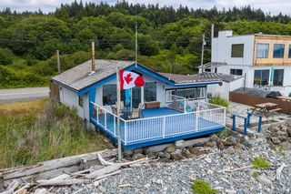 Photo 29: 8699 West Coast Rd in Sooke: Sk Otter Point House for sale : MLS®# 843673