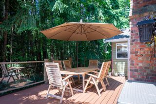 Photo 16: 2179 Buck Rd in : Na South Jingle Pot House for sale (Nanaimo)  : MLS®# 881634