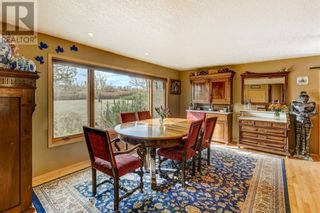 Photo 10: 201044 Hwy 569 in Rural Wheatland County: House for sale : MLS®# A1152225