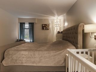 Photo 11: 104 2275 W 40TH Avenue in Vancouver: Kerrisdale Condo for sale (Vancouver West)  : MLS®# R2590331