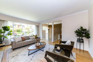 Photo 2: 1135 CLOVERLEY Street in North Vancouver: Calverhall House for sale : MLS®# R2604090