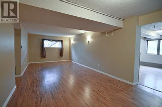 Photo 21: 315 1 Avenue in Drumheller: House for sale : MLS®# A1106452
