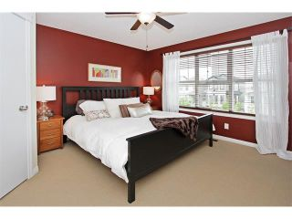 Photo 17: 444 PRESTWICK Circle SE in Calgary: McKenzie Towne House for sale : MLS®# C4067269