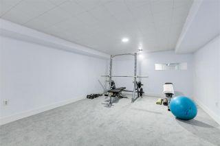 Photo 21: 13870 BLACKBURN Avenue: White Rock House for sale (South Surrey White Rock)  : MLS®# R2592352