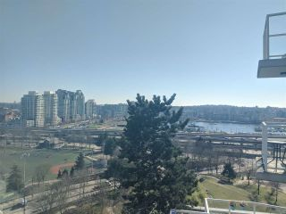"Photo 8: 1708 550 TAYLOR Street in Vancouver: Downtown VW Condo for sale in ""The Taylor"" (Vancouver West)  : MLS®# R2562066"