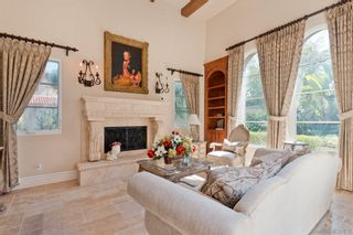 Photo 12: CARMEL VALLEY House for sale : 6 bedrooms : 5132 Meadows Del Mar in San Diego