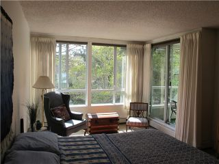 "Photo 11: 209 518 MOBERLY Road in Vancouver: False Creek Condo for sale in ""Newport Quay"" (Vancouver West)  : MLS®# V1062239"