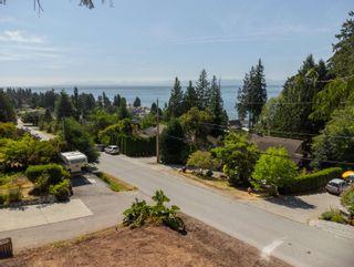 Photo 5: LOT 5 LAUREL Avenue in Sechelt: Sechelt District Land for sale (Sunshine Coast)  : MLS®# R2609554