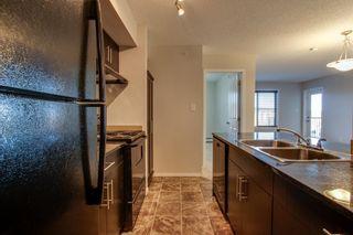 Photo 8: 420 274 MCCONACHIE Drive in Edmonton: Zone 03 Condo for sale : MLS®# E4265134