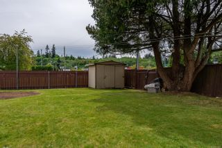 Photo 29: 1995 17th Ave in : CR Campbellton House for sale (Campbell River)  : MLS®# 875651