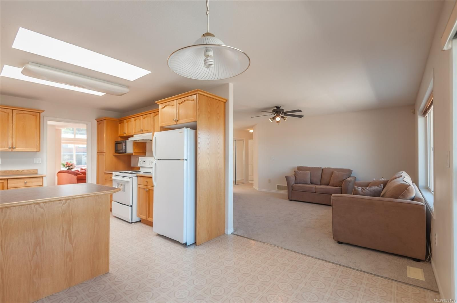 Photo 19: Photos: 6412 Dover Rd in NANAIMO: Na North Nanaimo House for sale (Nanaimo)  : MLS®# 839153