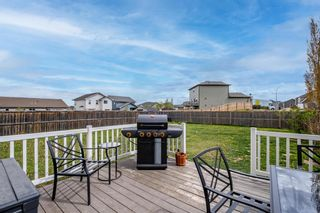 Photo 4: 9 MacKenzie Way: Carstairs Detached for sale : MLS®# A1108497
