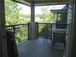 "Photo 16: 310 19528 FRASER Highway in Surrey: Cloverdale BC Condo for sale in ""The Fairmont"" (Cloverdale)  : MLS®# R2339171"