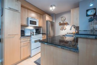 """Photo 2: 316 204 WESTHILL Place in Port Moody: College Park PM Condo for sale in """"WESTHILL PLACE"""" : MLS®# R2356419"""