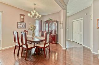 Photo 3: 7 Skyview Ranch Crescent NE in Calgary: Skyview Ranch Detached for sale : MLS®# A1140492