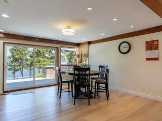Photo 17: 1032/1034 Lands End Rd in North Saanich: NS Lands End House for sale : MLS®# 883150