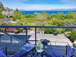 Photo 52: 6063 Breonna Dr in : Na North Nanaimo House for sale (Nanaimo)  : MLS®# 874036