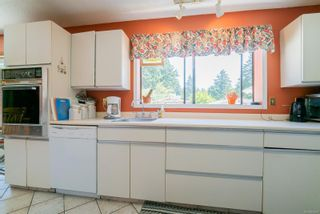 Photo 24: 3603 SUNRISE Pl in : Na Uplands House for sale (Nanaimo)  : MLS®# 881861