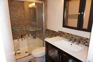 Photo 32: 11944 61 Street in Edmonton: Zone 06 House for sale : MLS®# E4252664
