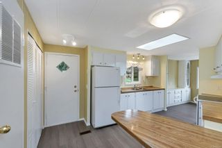 Photo 16: 51A 1000 Chase River Rd in : Na South Nanaimo Manufactured Home for sale (Nanaimo)  : MLS®# 859844