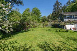 Photo 33: 2227 READ Crescent in Squamish: Garibaldi Estates House for sale : MLS®# R2570899