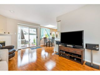 """Photo 12: 6139 W BOUNDARY Drive in Surrey: Panorama Ridge Townhouse for sale in """"LAKEWOOD GARDENS"""" : MLS®# R2452648"""