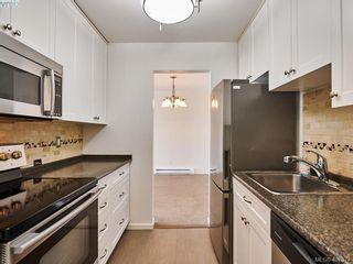 Photo 2: 220 900 Tolmie Ave in VICTORIA: SE Quadra Condo for sale (Saanich East)  : MLS®# 809001