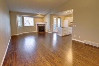 Photo 4: 86 VALLEY RIDGE Heights NW in Calgary: Valley Ridge Row/Townhouse for sale : MLS®# C4222084