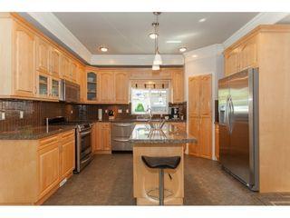 "Photo 10: 10967 168 Street in Surrey: Fraser Heights House for sale in ""Fraser Heights - Ridgeview"" (North Surrey)  : MLS®# R2092626"