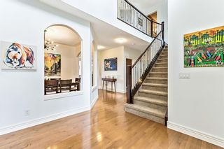 Photo 2: 52 Heritage Lake Mews: Heritage Pointe Detached for sale : MLS®# A1056186