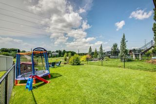 Photo 42: 87 TUSCANY RIDGE Terrace NW in Calgary: Tuscany Detached for sale : MLS®# A1019295